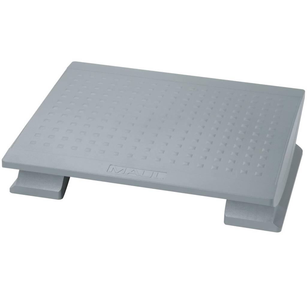 Maul Functioneel voetensteun | DIN 4556