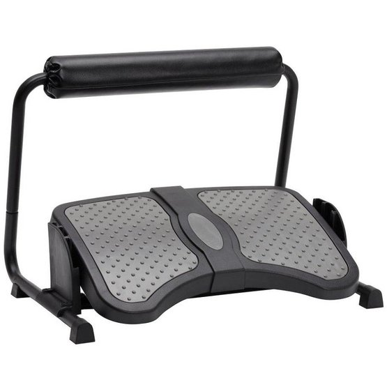 Sun-Flex® Footrest voetensteun