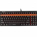Rapoo V500 compact toetsenbord