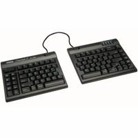 Kinesis Freestyle2 gesplitst toetsenbord voor Mac