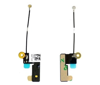 Wifi antenne voor Apple iPhone 5 receiver flex reparatie onderdeel