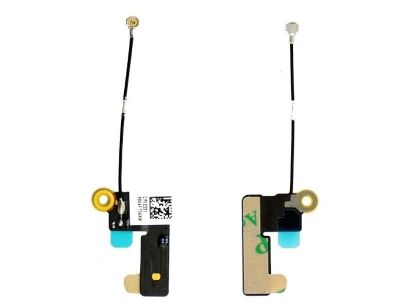 Wifi antenne voor Apple iPhone 5 receiver flex reparatie onderdeel