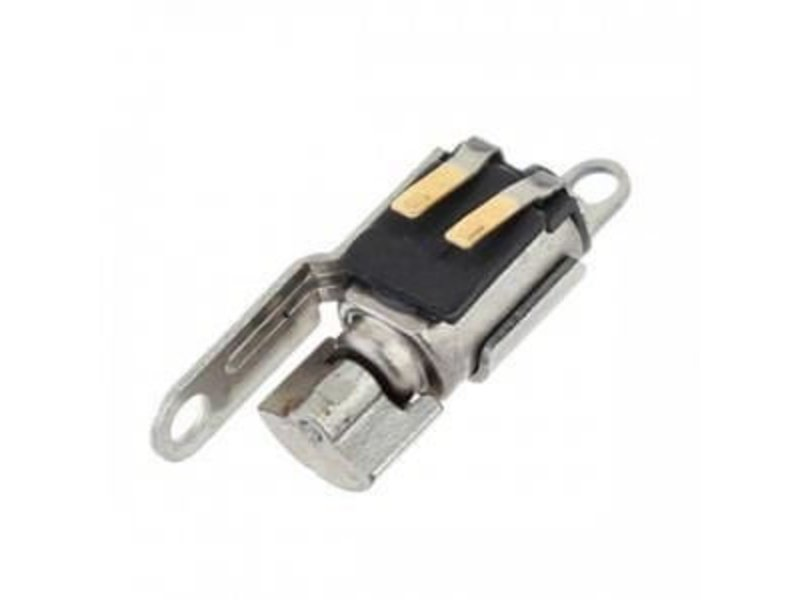 Trilmotor voor Apple iPhone 5 trilfunctie reparatie onderdeel
