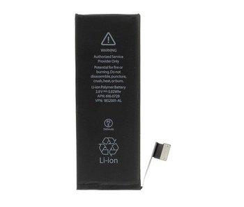 Batterij voor Apple iPhone 5S 1560 mAh accu - reparatie onderdeel