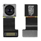 Back camera voor Apple iPhone 5S achterkant reparatie onderdeel