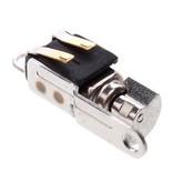 Trilmotor voor Apple iPhone 5S trilfunctie reparatie onderdeel