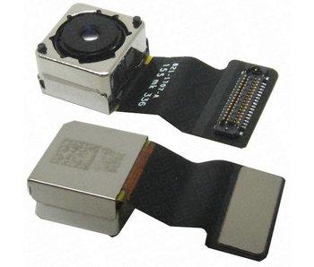 Back camera voor Apple iPhone 5C reparatie onderdeel (achterkant)