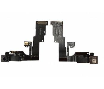 Front camera voor iPhone 6 reparatie onderdeel + proximity sensor flex