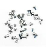 Schroefjes voor Apple iPhone 6 reparatie onderdeel