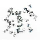 Schroefjes voor Apple iPhone 5 reparatie onderdeel
