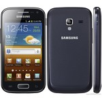 Onderdelen en accesoires Samsung Galaxy Ace 2 i8160