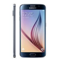 Galaxy S6 serie