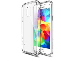 Samsung Galaxy S5 Mini G800F