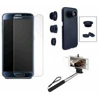 Onderdelen en accesoires Samsung Galaxy Ace 3 S7275