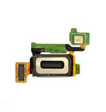 Oorspeaker earpiece speaker voor Samsung Galaxy S6 G920 (earspeaker)