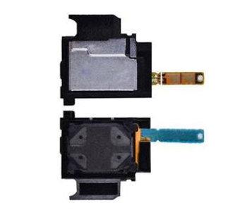 Speaker voor Samsung Galaxy Note 3 buzzer luidspreker reparatie onderdeel