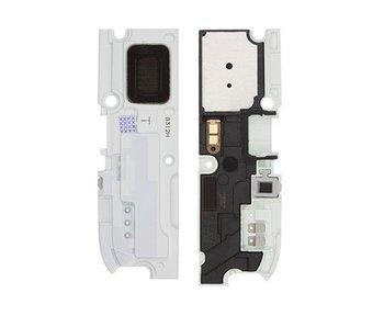 Speaker voor Samsung Galaxy Note 2 buzzer luidspreker reparatie onderdeel