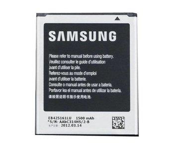 Batterij voor Samsung Galaxy S3 mini - EB425161LU Accu 1500mAh