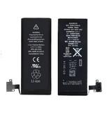 Premium batterij voor Apple iPhone 4S - accu 1430 mAh - AAA+ kwaliteit