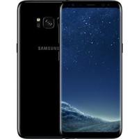 Samsung Galaxy S8+ (PLUS) G955