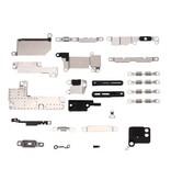 22 in 1 onderdelen complete  set voor Apple iPhone 7 PLUS reparatie
