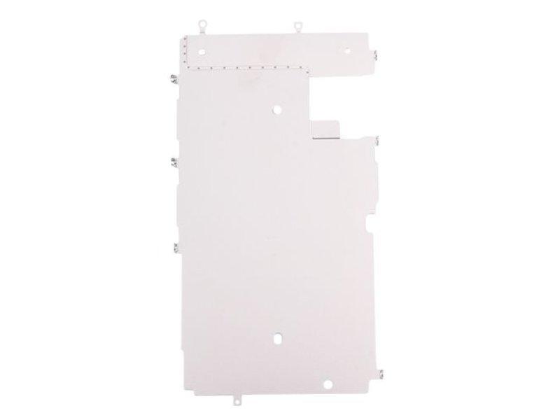 Back plate voor Apple iPhone 7 achterkant LCD reparatie onderdeel