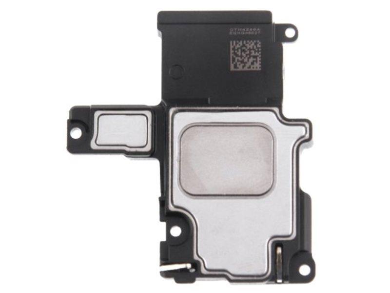 Speaker luidspreker module voor Apple iPhone 6 en iPhone 6 PLUS reparatie onderdeel