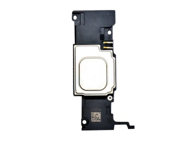 Speaker luidspreker module voor Apple iPhone 6S PLUS reparatie onderdeel