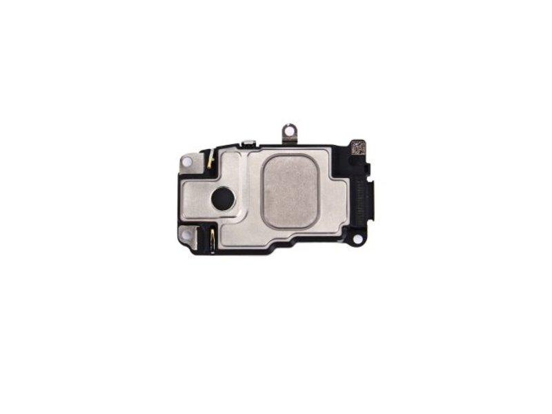 Speaker luidspreker module voor Apple iPhone 7 reparatie onderdeel