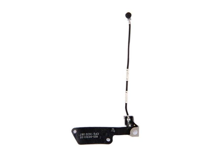 Antenne ontvanger voor iPhone 7 flex receiver reparatie onderdeel