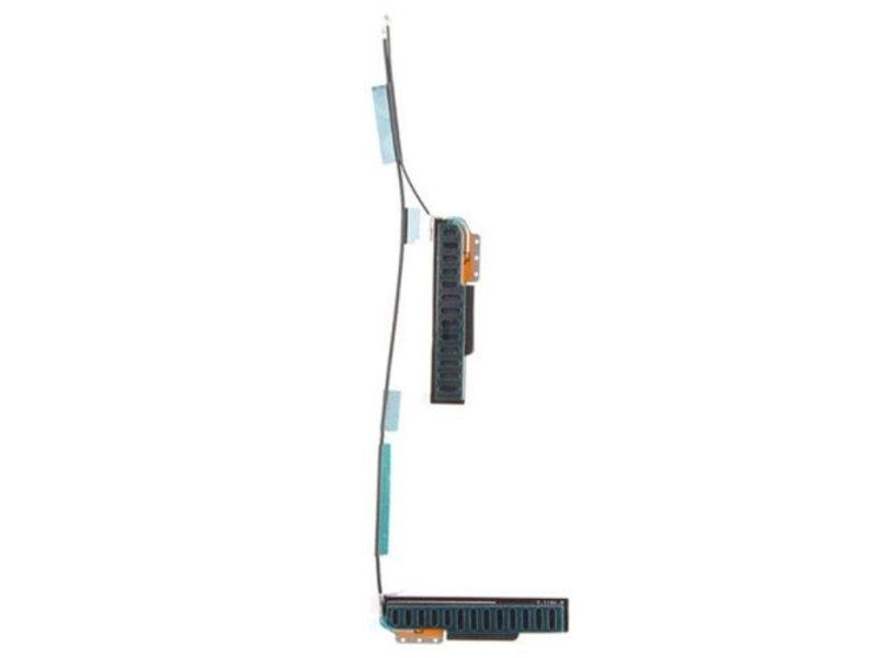 WiFi Antenne voor Apple iPad Air 2 ontvanger flex kabel reparatie onderdeel