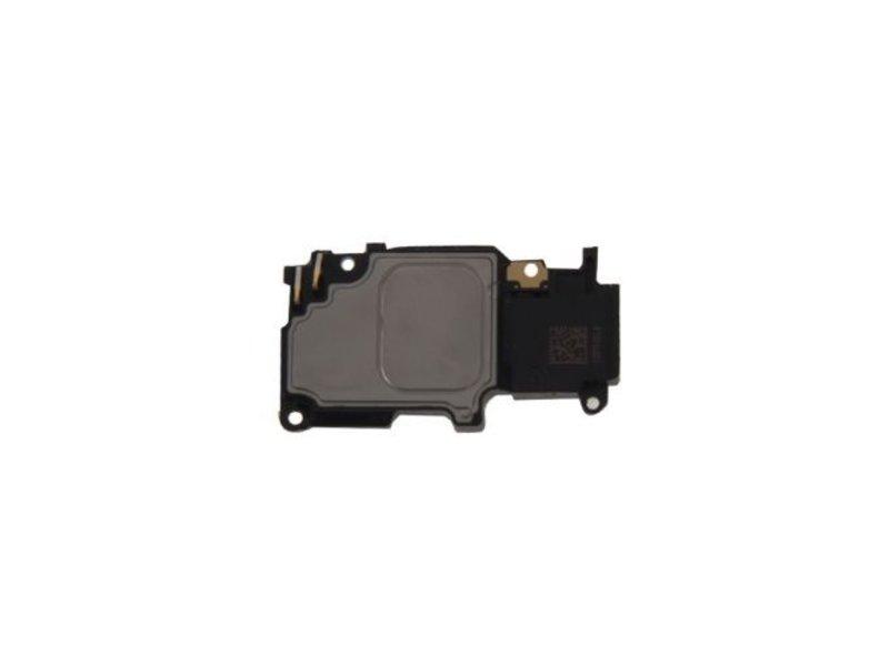 Speaker luidspreker voor Apple iPhone 6S module reparatie onderdeel