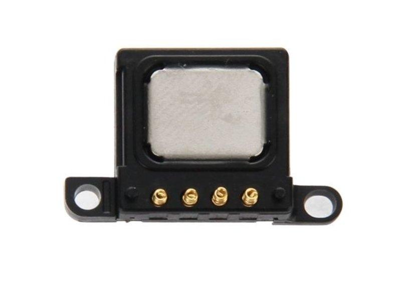 Earspeaker voor Apple iPhone 6 oorspeaker receiver reparatie onderdeel