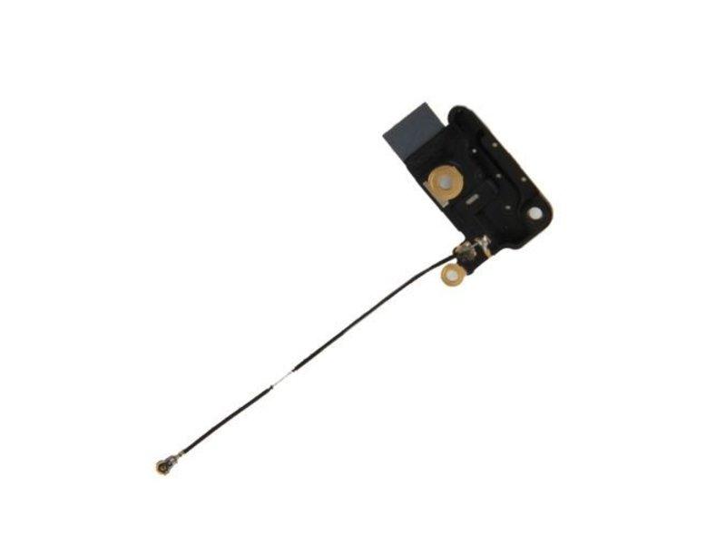 WiFi Antenne voor Apple iPhone 6 PLUS (+) ontvanger flex kabel reparatie onderdeel