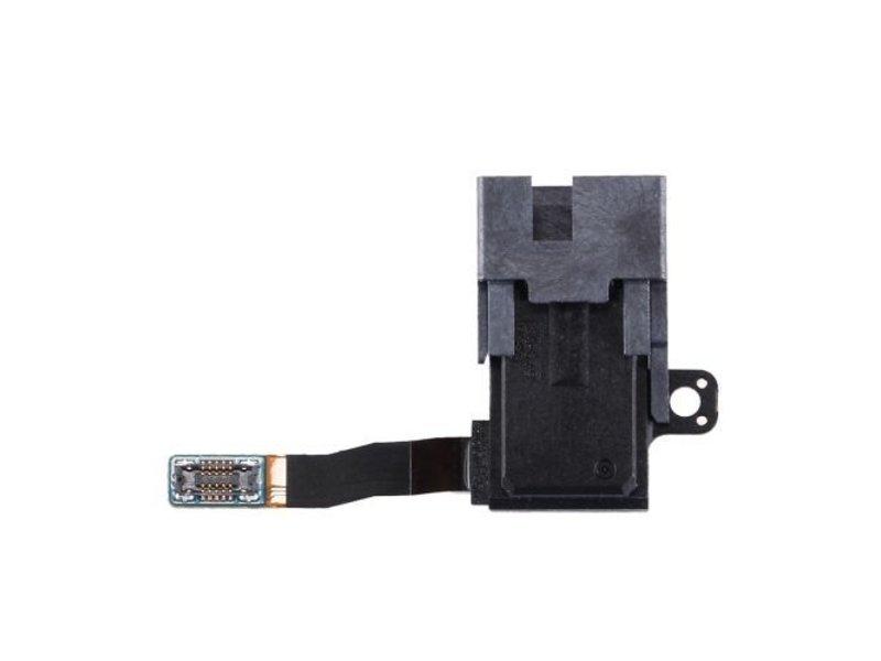 Earphone jack voor Samsung Galaxy S8 PLUS (+) headset jack koptelefoon ingang reparatie onderdeel