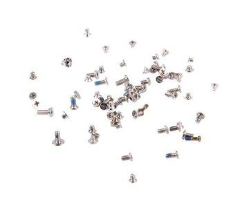 Schroefjes voor Apple iPhone 6 PLUS reparatie onderdeel