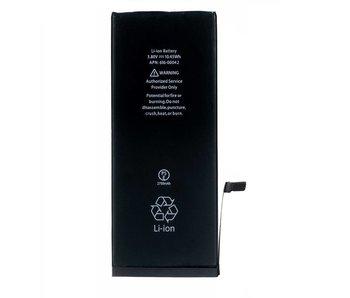 Premium batterij voor Apple iPhone 6S PLUS (+) - 2750 mAh - AAA+ kwaliteit