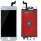 Scherm voor Apple iPhone 6S WIT compleet AAA+ kwaliteit LCD (white)