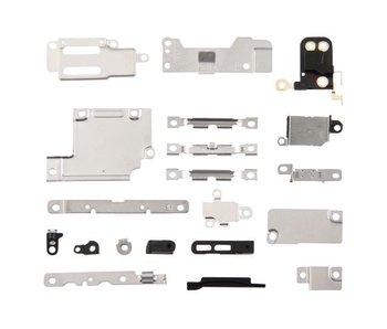 20 in 1 onderdelen complete set voor Apple iPhone 6S voor reparatie