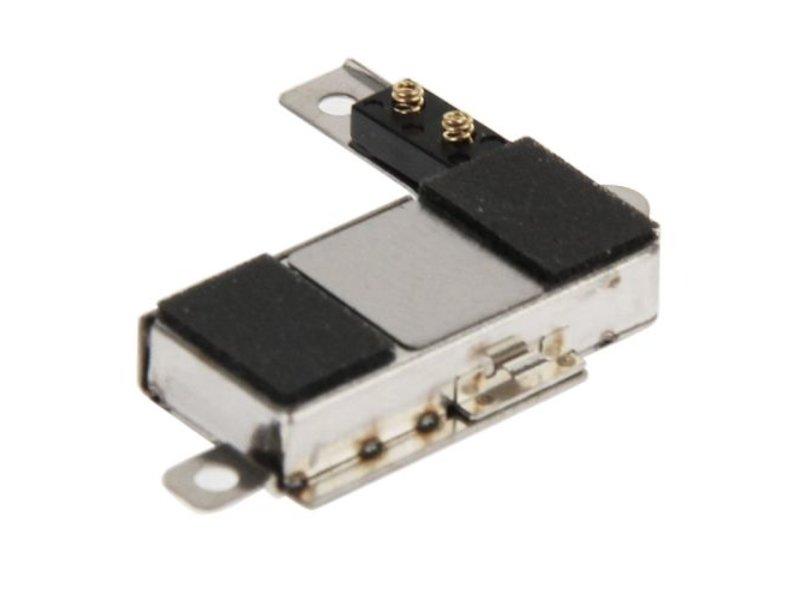 Trilmodule / trilmotor voor Apple iPhone 6 PLUS (+) trilfunctie reparatie onderdeel