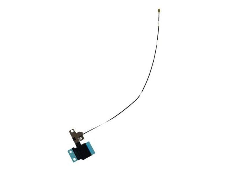 WiFi Antenne voor Apple iPhone 6S ontvanger flex kabel reparatie onderdeel
