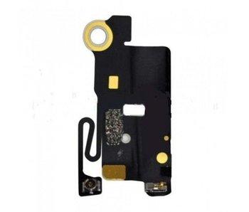 Wifi antenne ontvanger voor Apple iPhone SE receiver flex reparatie onderdeel