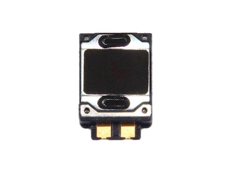 Earspeaker voor Samsung Galaxy S8 oorspeaker receiver reparatie onderdeel