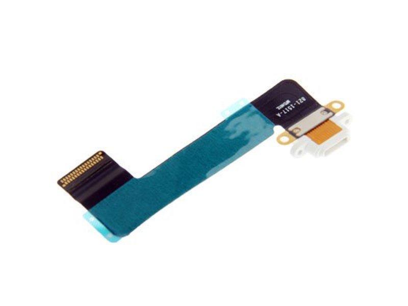 Charging dock lightning port voor Apple Mini 3/2/1 oplaadpoort reparatie onderdeel