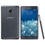 Samsung Galaxy Note Edge N915F