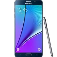 Samsung Galaxy Note 5 N920F