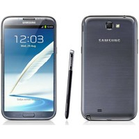 Galaxy Note serie