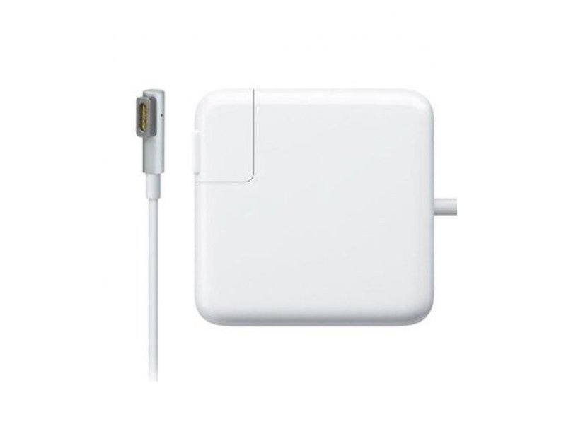 Macbook oplader Magsafe 1 - 85 Watt Adapter voor o.a. Macbook Pro 15-inch