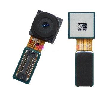 Front camera voor Samsung Galaxy S4 Mini i9190 i9195 reparatie onderdeel selfie camera voorkant
