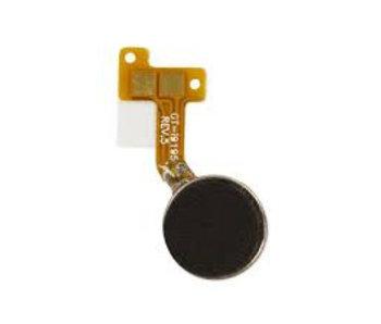 Trilmotor / vibrator voor Samsung Galaxy S4 Mini i9190 i9195 trilfunctie reparatie onderdeel